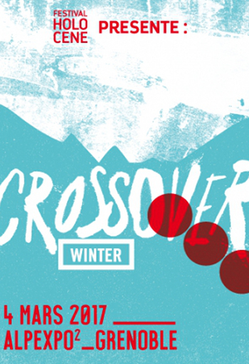Crossover Winter