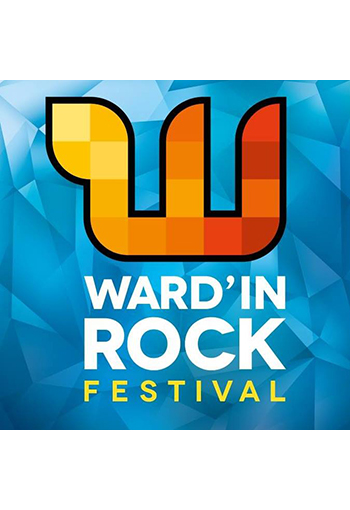 Ward'in Rock