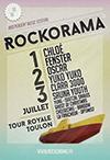 Festival RockoRama #8