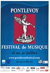 Festival de Musique de Pontlevoy