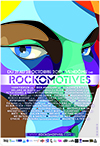 Rockomotives
