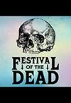 Le Festival des Morts vient à Lille