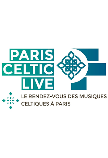 Paris Celtic Live