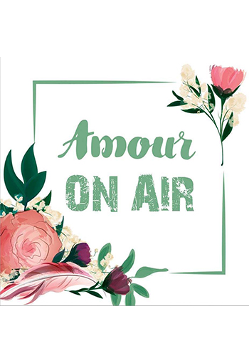 Amour on Air