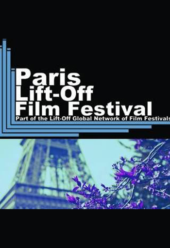 Paris Lift-Off Film Festival 2017