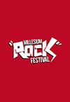Millesium Rock Festival