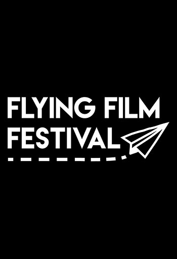 Flying Film Festival