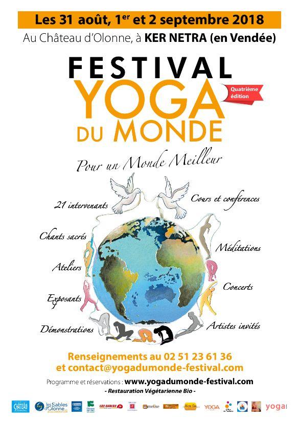 festival vendee 2018