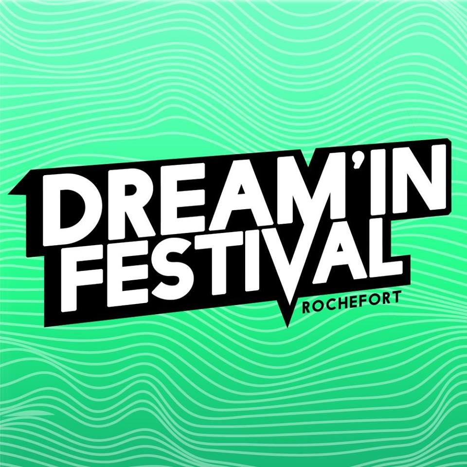 Dream In Festival