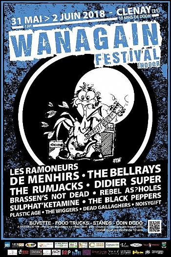 festival ete 2018 ouest