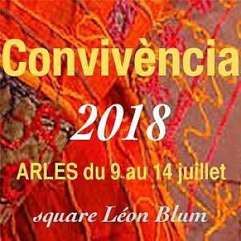 http://www.leguidedesfestivals.com/upload/fiche/34175.jpg