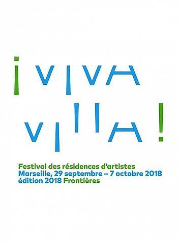 ¡ Viva Villa !