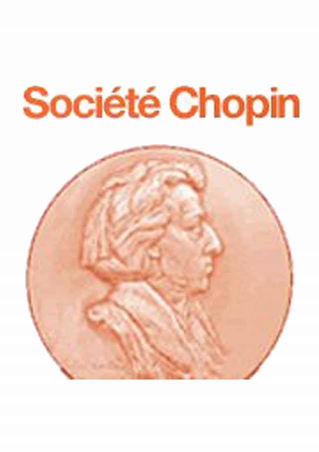 Festival Chopin à Paris