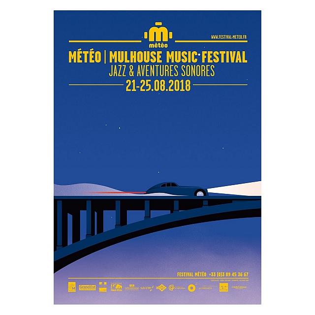 Festival Météo