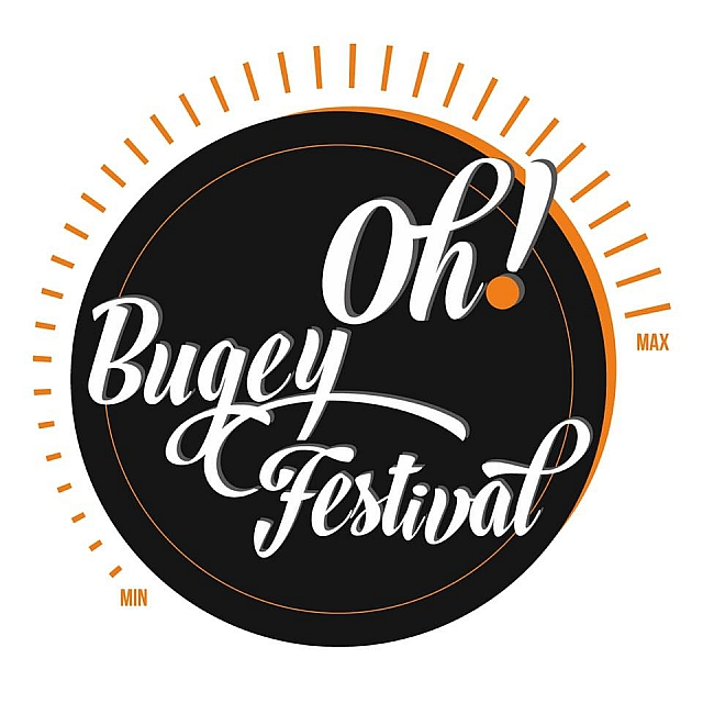 Oh! Bugey Festival