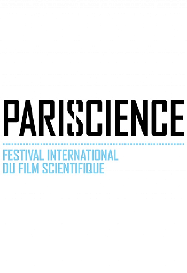 Pariscience, le Festival International du Film Scientifique