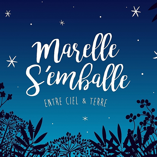 Marelle S'Emballe