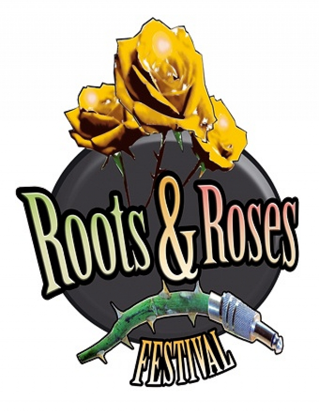 Roots and Roses Festival