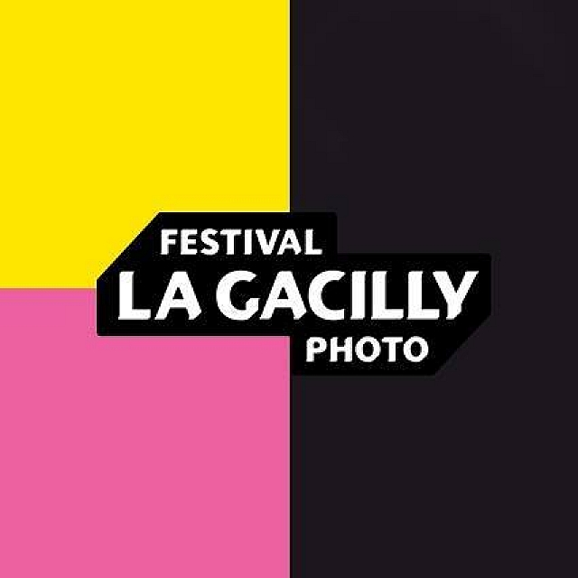 Festival Photo La Gacilly