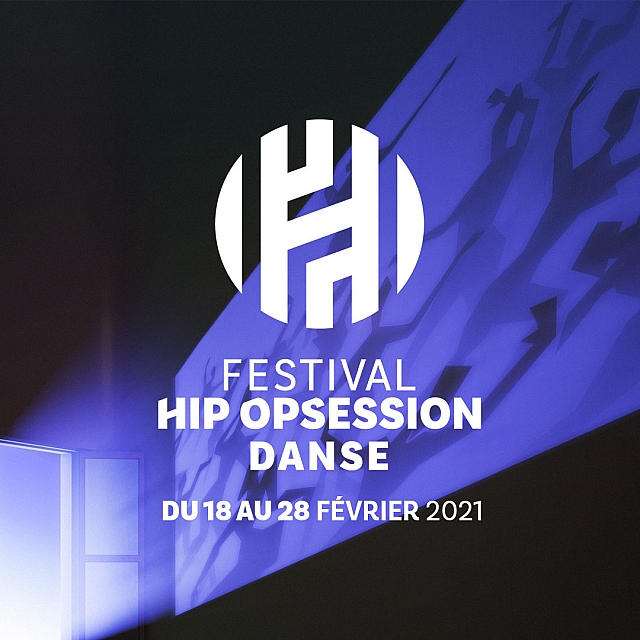 Annulation : Hip Opsession Danse