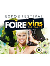 Festival de la Foire aux Vins d'Alsace