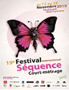 Festival international S�quence court-m�trage